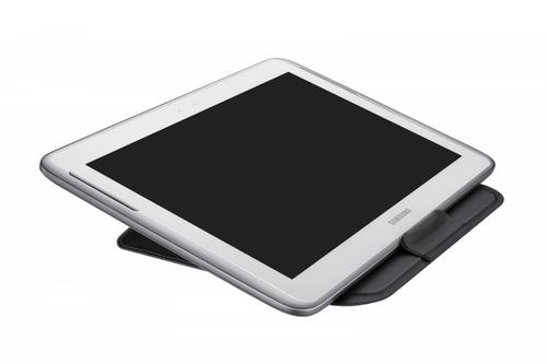 Samsung Etui ze standem do Galaxy Tab 3 10.1 (P5200, P5210, P5220) czarne