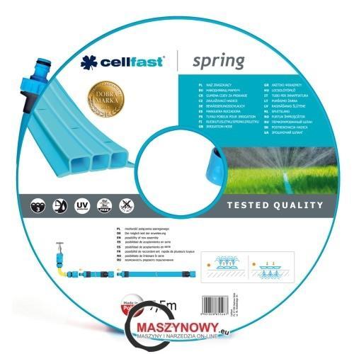 Cellfast Spring 15M CF19022