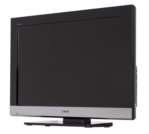Sony KDL-32EX301AEP