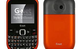 GNet G808