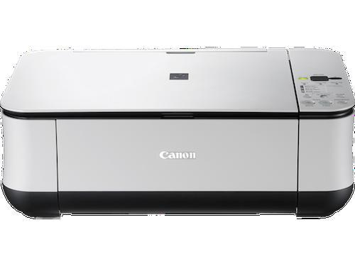 CANON MP250