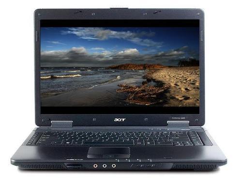 Acer Extensa 7630
