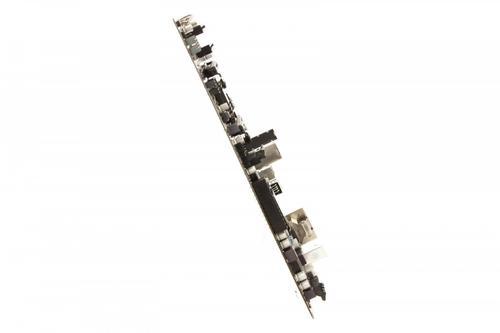Asrock B85 PRO4 s1150 B85 4DDR3 USB3/8CH ATX