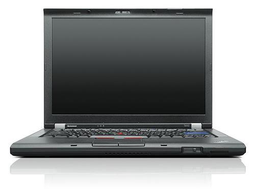 T410 (i5-580M)