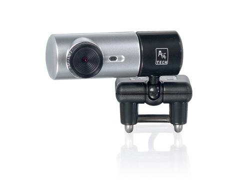 A4Tech EVO Cam Note