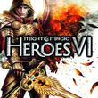 Might & Magic: Heroes VI (Heroes 6)