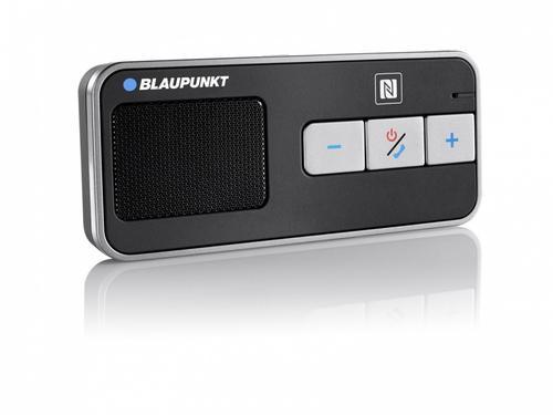 Blaupunkt BT114 NFC BT 4.0