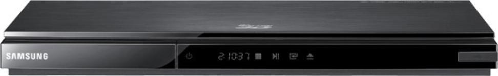 Samsung BDD5500
