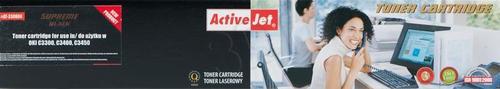 ActiveJet AT-3300BN