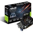 Asus GeForce GTX 750