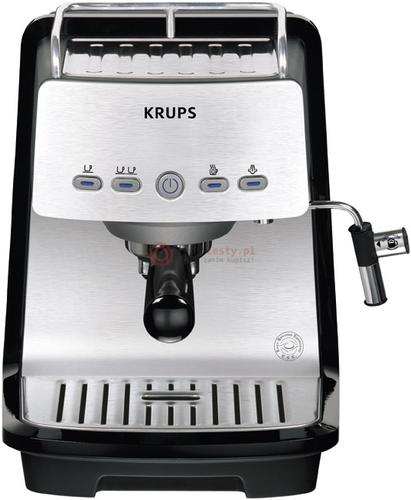 KRUPS XP4050