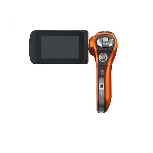 Panasonic HX-WA30 orange