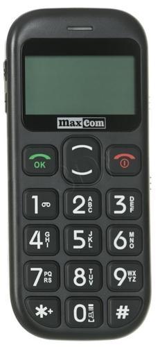 MAXCOM MM431BB