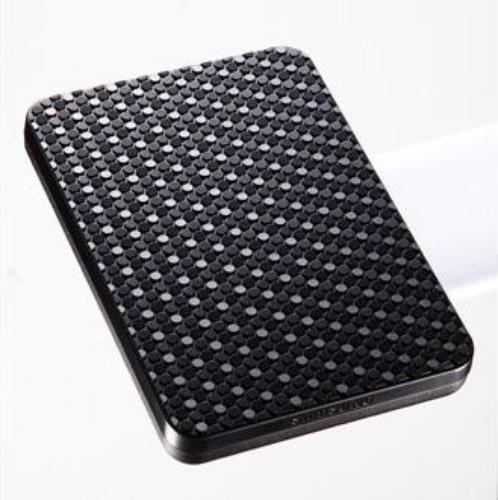 Samsung G2 Portable HX-MU050DC