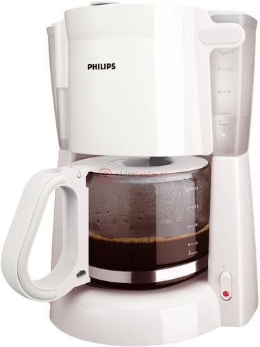 PHILIPS HD7448/00