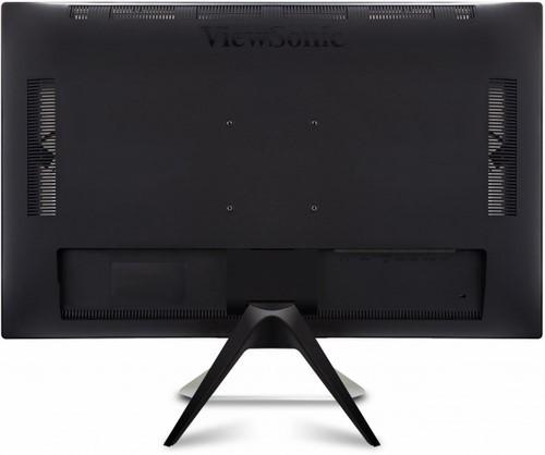 ViewSonic 28'' VX2880ML LED 16:9/5 ms