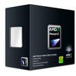 AMD Phenom II X2 565 Black Edition