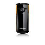 Samsung Monte Bar C3200 – Nasza Klasa i Facebook w kieszeni