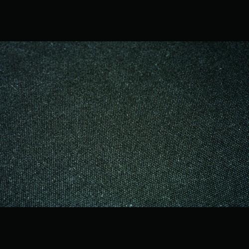 Thermaltake Tt eSPORTS Podkładka dla graczy - Dasher 400x320x4mm - speed
