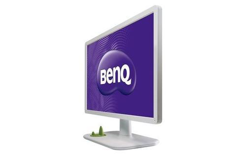 Benq 24''VW2430H LED 4ms/MVA/20mln/DVI/HDMI
