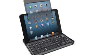 Kensington KeyCover dla iPad mini