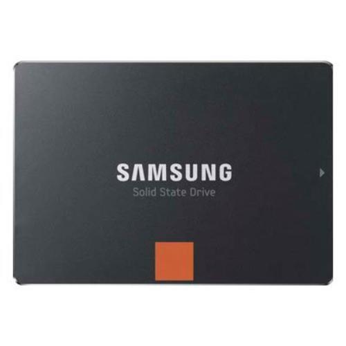 Samsung Series 840 MZ-7PD128BW