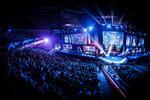 Światowy Finał Turnieju IEM Sponsorowany Przez HyperX