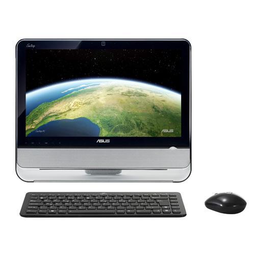 Asus EeeTop PC ET2203