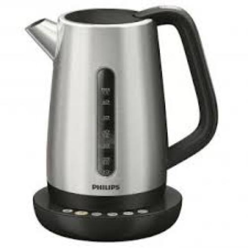 Philips HD9385