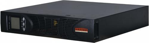Lestar UPS MepRT-2000 ONLINE LCD RT 8xIEC USB RS RJ 45