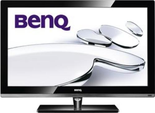 BenQ E24-5500