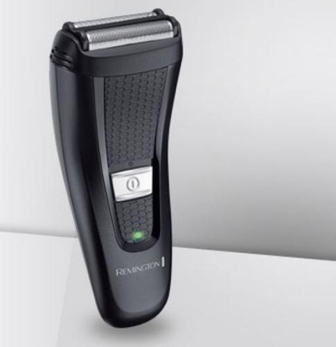 Remington Golarka akumulatorowa Comfort Series PF7200