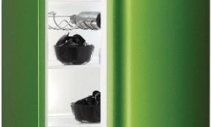 Gorenje Chłodziarko-zamrażarka RB60299OGR *