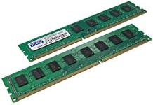 GoodRam 4 GB GR1333D364L9/4G