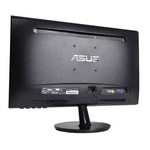 """Asus 19.5"""" VS207NE"""
