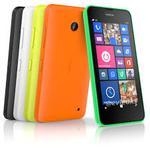 Nokia Lumia 530 - Tani smartfon Z Windowsem Phone 8.1