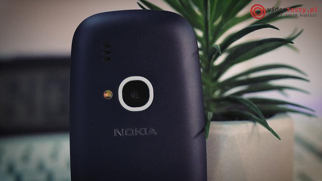 Nokia 3310 2mpx