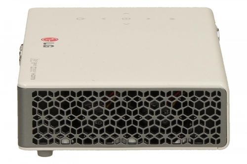 LG PB60G WXGA 500AL 10.000:1/USB HDMI/mały