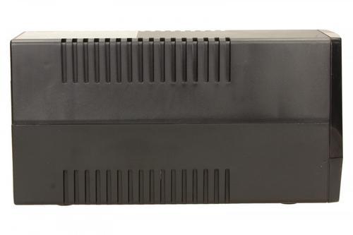 Lestar UPS A-450 AVR 4xIEC BL