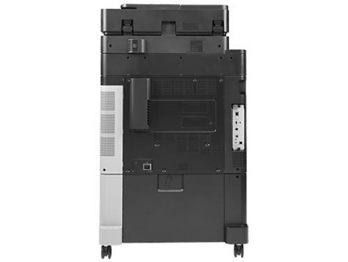 HP Color LaserJet Flow M880z MFP A2W75A