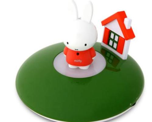 Miffy 2GB