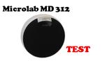 Microlab MD 312 test głosnika bluetooth [TEST]