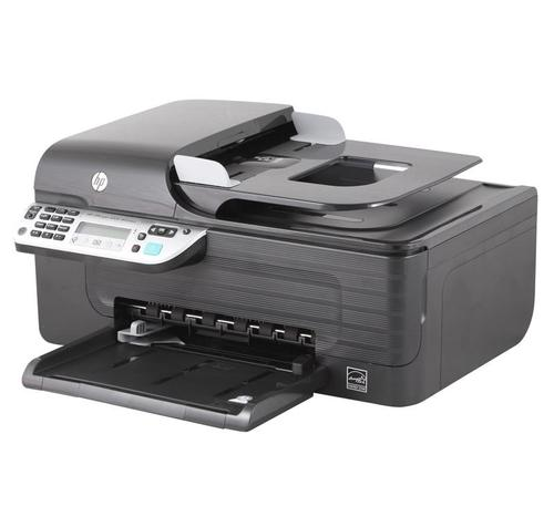 HP OFFICEJET4500