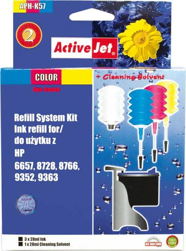 ActiveJet APH-K57