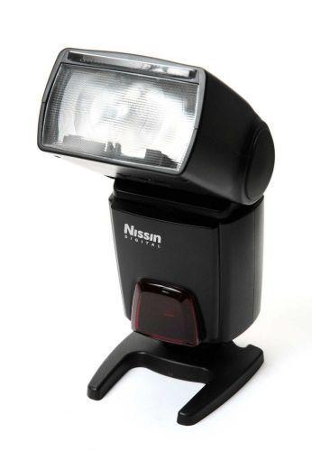 Nissin Di622 Nikon