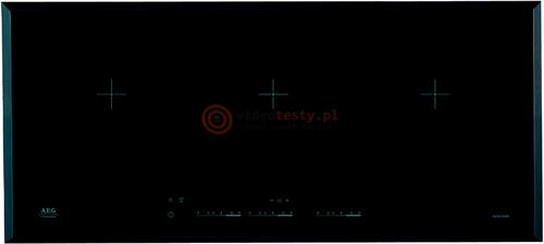 AEG-ELECTROLUX 98030KF-SN