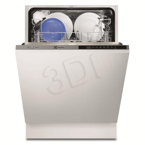 ELECTROLUX ESL 3635LO (60cm / panel zintegrowany )