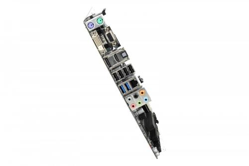 Gigabyte GA-Q87M-D2H s1150/ Q87/ uATX/rev.1.0