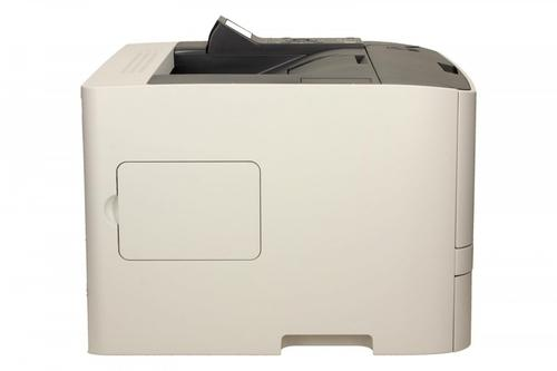 Canon i-SENSYS LBP6670dn