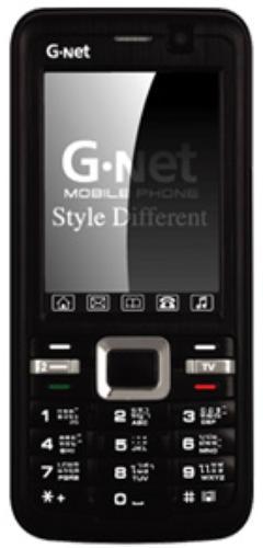 GNet G528